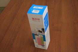 Есть самовывоз Термос My bottle 9036-500
