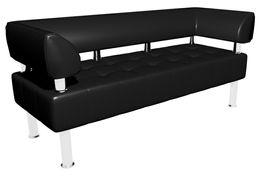 Офисный диван Тонус 1600*600*700 мм