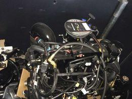 Мотор лодочный Mercruiser 3.0L TKS 181 CID 4-х цилиндровый новый
