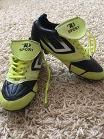 Копочки,буци,спортивне взуття 32 розмір