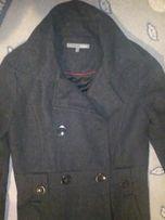 płaszcz przed kolano marki Etam rozm 36