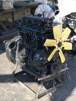 Двигатель ЮМЗ МТЗ после капитального ремонта и др. Без посредников
