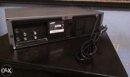 Видеоплеер Samsung SVR-151