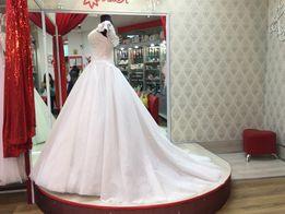Свадебное платье/Весільна сукня - Продаж/Прокат