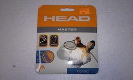 Naciąg tenisowy Head Master 1,28 mm