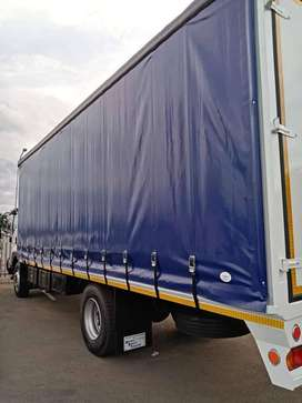 8 tonne truck for hire long and shor distance truck hire