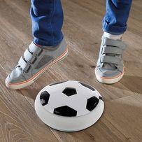 Мяч Hoverball аэрофутбол аэромяч диск для офиса и дома ХИТ!