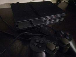 Playstation Sony PS2 x 2 szt