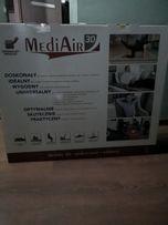 Materac MediAir 3D