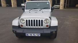 JEEP FOR SALE AT VERY GOOD PRICE