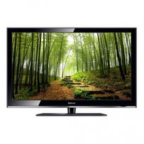 Телевизор Saturn LED 46 А