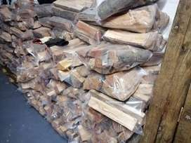 Firewood Available