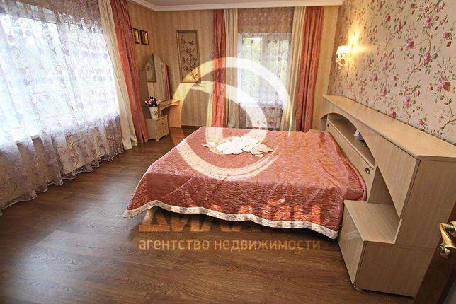 Новый дом по доступной цене на В.Лугу. Запорожье - изображение 7