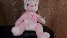Продам НЕДОРОГО МИШКУ,мягкую игрушку,медвежонка,подарок из Америки !