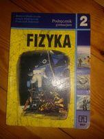 Fizyka B.Gładyszewska L.Gładyszewski F.Jaśkowski