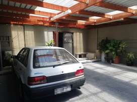 3 Bedroom 1 bath house for sale Beacon Valley.
