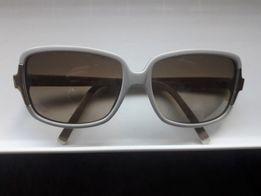 Oryginalne okulary MEXX przeciwsloneczne