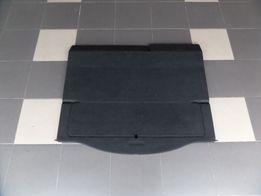 Podłoga, wypełnienie bagażnika Honda JAZZ II 2009r. Oryginał