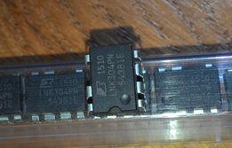 продаються шим контролери LNK304PN
