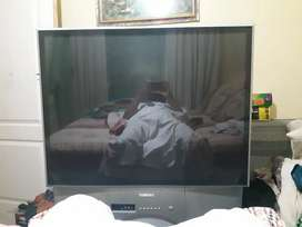 Toshiba Television for sale now!