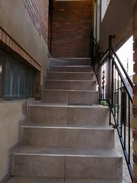 Room to Rent in Olieven (centurion)