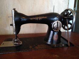 """Продам швейную машинку """"Подольск"""""""