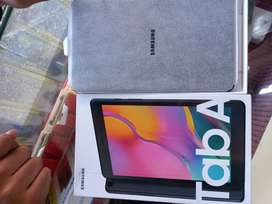 SAMSUNG GALAXY TAB A 8.0 inch BRAND NEW BOXED NEVER USED NOR TOUCH