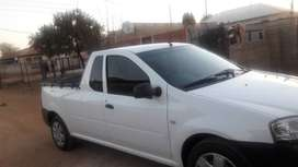 Nissan NP200 on sale