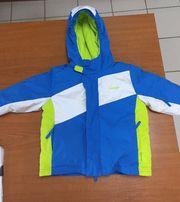 Детская зимняя куртка Wedze