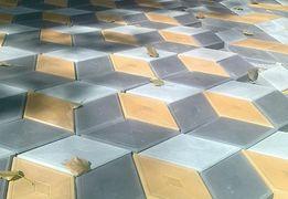 Тротуарная плитка от 111грн Одесса