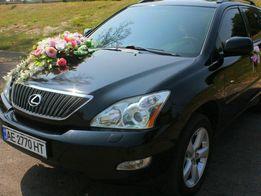 Авто на свадьбу ЦЕНА 300 грн прокат аренда свадебный автомобиль машина