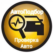 Проверка авто, Подбор авто, АвтоПодбор, Толщиномер от 400 pyб.