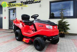 Traktorek kosiarka solo by AL-KO T 15-95.6 HD-A Premium
