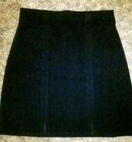 Spódnica mini S