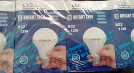 Rechargeable smart globes