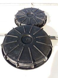 Крышка для еврокуба 225 мм