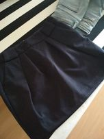 Spodnica Reserved 38