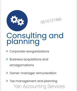 Bookkeeping   Financial and Management Accounting Consultancy    Xero