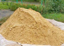 Щебень.Песок.Отвальный шлак.Граншлак.От 1 до35 тонн! Чернозем.