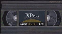 Оцифровка Видеокассет. Качественно. Умерено по цене.