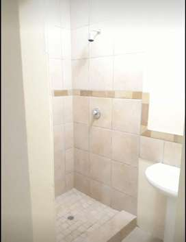 Barchelor room available for rental at Protea Glen Ext 24
