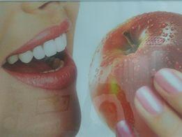 Послуги Стоматолога