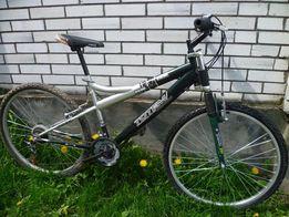 """Велосипед - """"ТОТЕМ""""."""