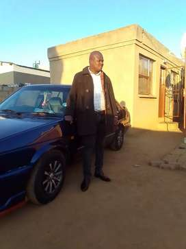 I'm selling my vw jetta 2 1.8 for R35000 or swop with a bakkie