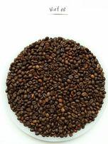 Кава(кофе) в зернах з цілого світу
