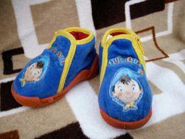 Пинетки, ботинки пінетки, ботінки