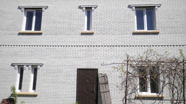 Двухэтажный дом с мансардой Дробишево - изображение 7