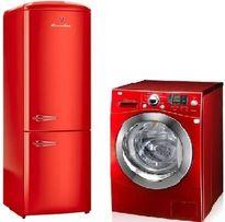 Ремонт холодильников, стиральных машин.