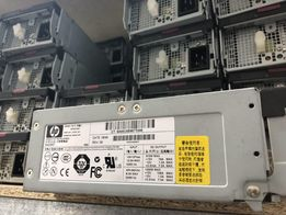 Серверный Блок питания ASIC Antminer HP HSTNS PA01 80PLUS SILVER 1300w