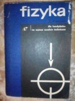 Fizyka (Z. Kamiński)